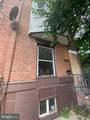 1718 Taylor Street - Photo 2