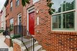 1504 Clarkson Street - Photo 3