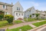 216 Colgate Avenue - Photo 2