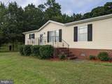 16602 Piney Point Road - Photo 1