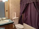 16602 Piney Point Road - Photo 28