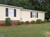 16602 Piney Point Road - Photo 3