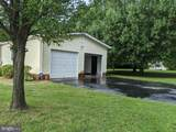 16602 Piney Point Road - Photo 32