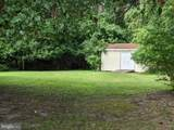 16602 Piney Point Road - Photo 33