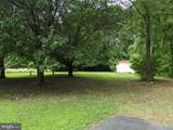 16602 Piney Point Road - Photo 34