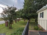 16602 Piney Point Road - Photo 4