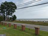 16602 Piney Point Road - Photo 5