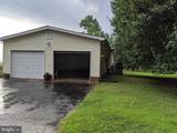 16602 Piney Point Road - Photo 8