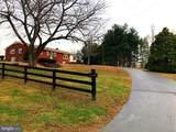 11456 Southern Maryland Boulevard - Photo 6