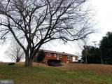11456 Southern Maryland Boulevard - Photo 7