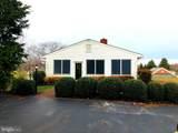 11456 Southern Maryland Boulevard - Photo 8