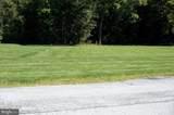 621 Range End Road - Photo 3