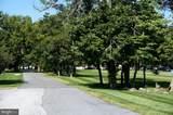 621 Range End Road - Photo 38