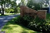 621 Range End Road - Photo 39