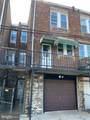 4557 Cottman Ave - Photo 16