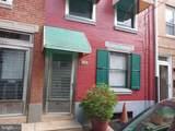 1017 Montrose Street - Photo 2
