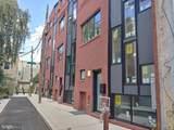 1017 Montrose Street - Photo 6