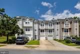 3403 Orange Grove Court - Photo 1