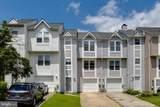 3403 Orange Grove Court - Photo 2