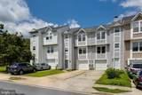 3403 Orange Grove Court - Photo 3