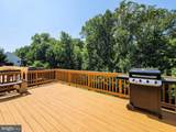 8226 Frog Hollow Court - Photo 16