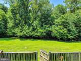 8226 Frog Hollow Court - Photo 17