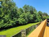 8226 Frog Hollow Court - Photo 18