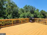 8226 Frog Hollow Court - Photo 19