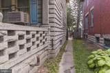 117 Commerce Street - Photo 11