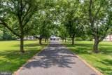 26764 Pemberton Drive - Photo 10