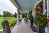 26764 Pemberton Drive - Photo 24