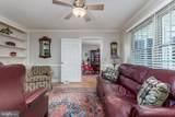 26764 Pemberton Drive - Photo 38