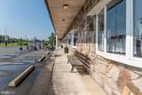 12445 Ocean Gateway Drive - Photo 16
