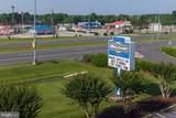 12445 Ocean Gateway Drive - Photo 8