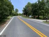 7965 Harriet Tubman Lane - Photo 26
