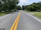 7965 Harriet Tubman Lane - Photo 27