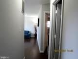 13725 Gran Deur Drive - Photo 17