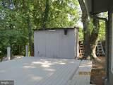 13725 Gran Deur Drive - Photo 67