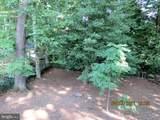 13725 Gran Deur Drive - Photo 75