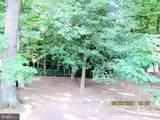 13725 Gran Deur Drive - Photo 77