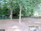 13725 Gran Deur Drive - Photo 78
