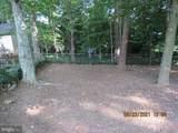 13725 Gran Deur Drive - Photo 79