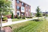 13403 Waterford Hills Boulevard - Photo 5