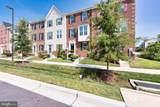 13403 Waterford Hills Boulevard - Photo 7