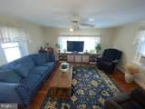 236 Mohican Street - Photo 14