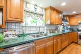 236 Mohican Street - Photo 17