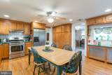 236 Mohican Street - Photo 18