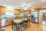 236 Mohican Street - Photo 19