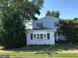 236 Mohican Street - Photo 2