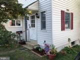 236 Mohican Street - Photo 3